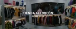 05 tienda alcorcón.png